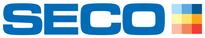 Seco_logo_SECO_Tools