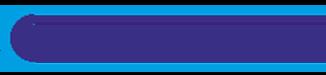chemburgymkhana-logo