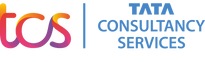 tata-consultancy-services-logo-tcs